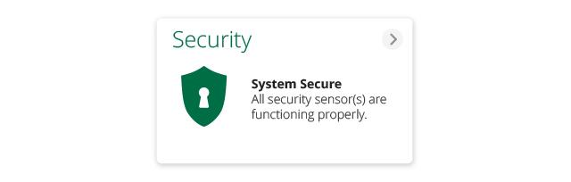 ui7-3-card-security-1.jpg