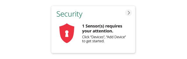 ui7-3-card-security-2.jpg