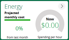 EnergyCard.png