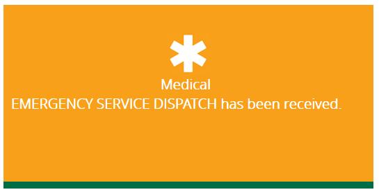 MedicalServiceDispatch.png
