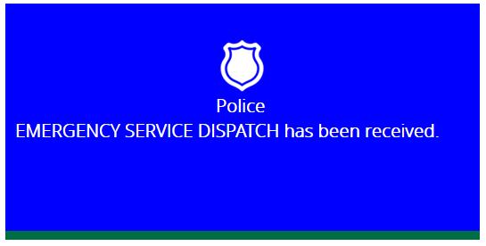 PoliceEmergencyDispatch.png