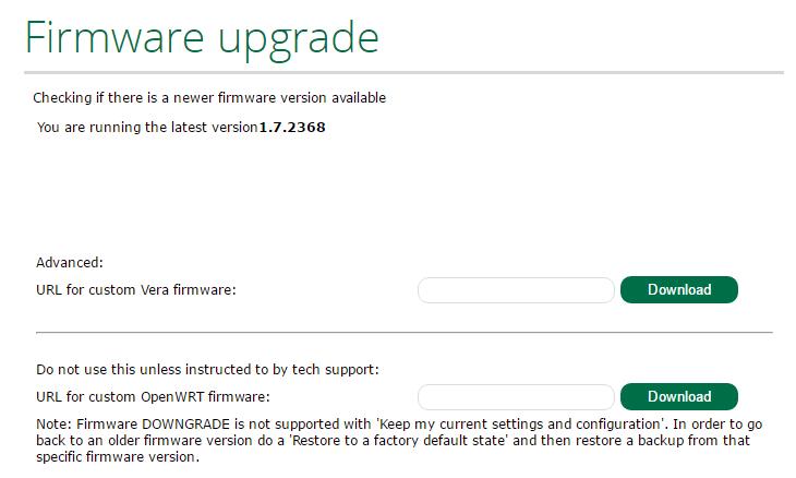 FirmwareUpgradeTab.png