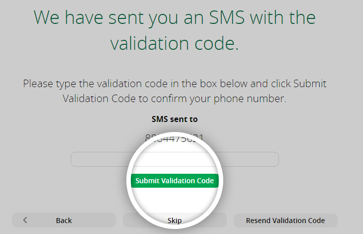 SubmitSMSValidationCode.png