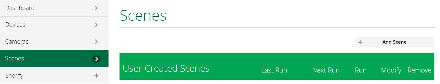 Add_scene.PNG