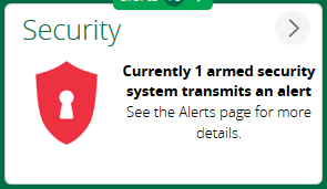 SecurityCard.png