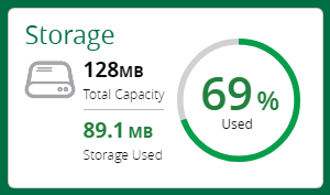 StorageCard.png