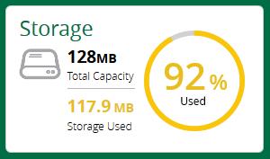 StorageCard92.png