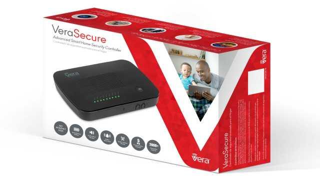 2_Vera_Secure_crop.jpg