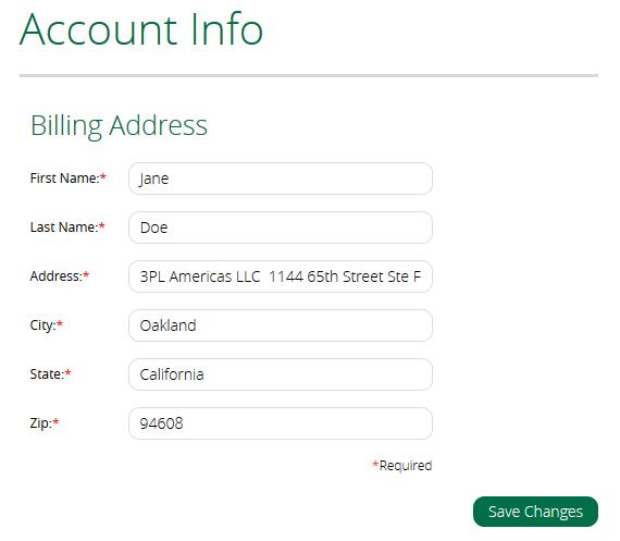AccountInfoTab.png