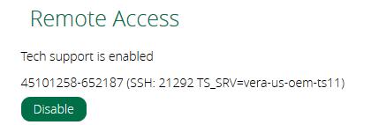 EnableRemoteAccess.png