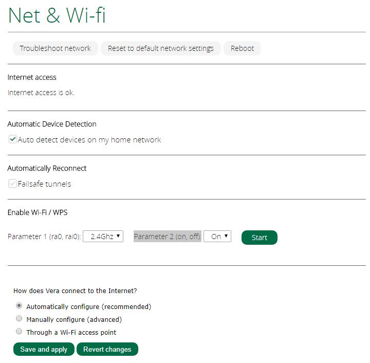 NetWiFiTab.png