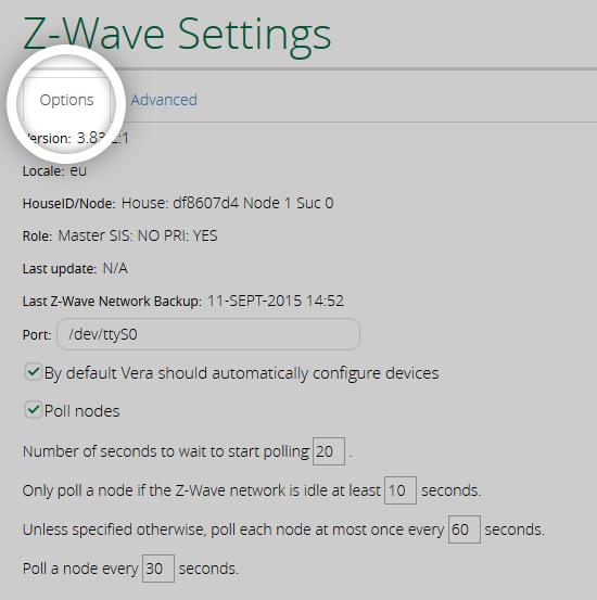ZWaveSettingsOptions.png