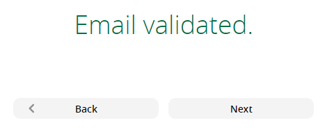 EmailValidated2.png