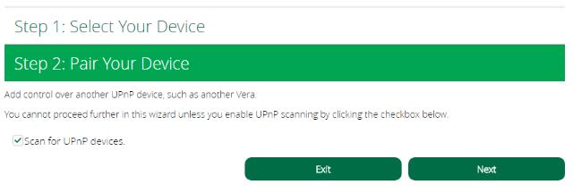 scan_upnp.PNG