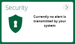 SecurityCardOK.png